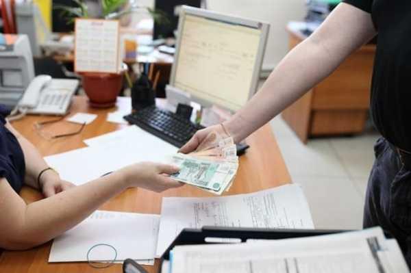 дайте в займы денег срочно