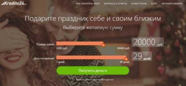россия занимает первое место по добыче