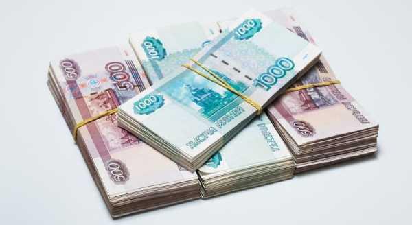 где можно заработать 100000 рублей в месяц без опыта работы лето банк кредитная карта