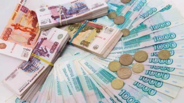 росбанк онлайн заявка на кредит наличными оформить