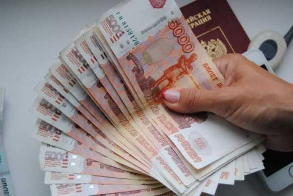 Кредит европа банк на карте москвы отделения