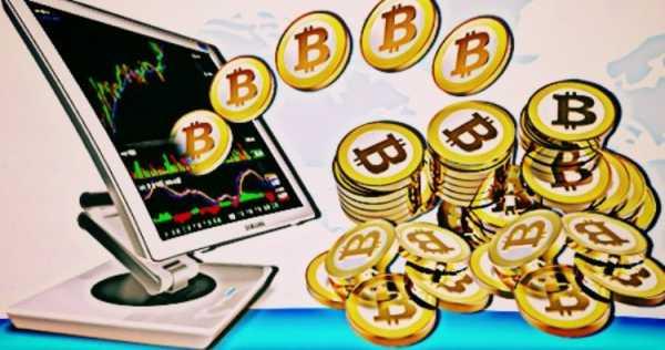 Как можно зарабатывать биткоины в самом кошельке проверка работы на плагиат бесплатно онлайн без регистрации