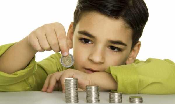 как заработать деньги на дому в 14 лет