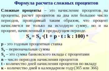 кредит 50000000 рублей для малого бизнеса
