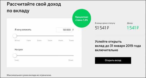 Взял кредит вложил в памм сбербанк онлайн оплата кредита ренессанс