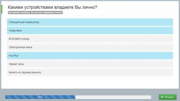 банк возрождение официальный сайт москва адреса метро