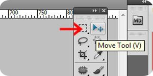 инструмент-перемещение-фотошоп